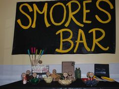 glow in the dark sweet sixteen party - Google Search