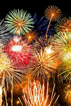 Fireworks......  Plus, Register for the RMR4 International.info Product Line Showcase Webinar Broadcast at:www.rmr4international.info/500_tasty_diabetic_recipes.htm    ......................................      Don't miss our webinar!❤........