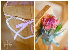 Mentors Venue Wedding (1)