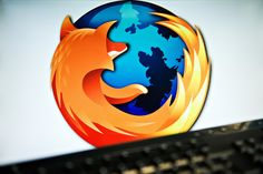 #Mozilla finally plans to release #Firefox #Metro for #Windows 8