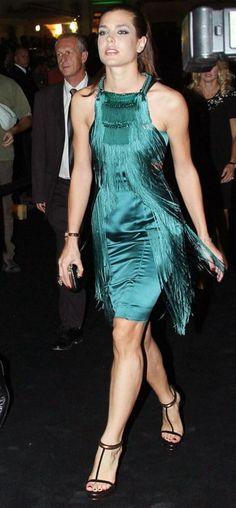 Photos: The 2012 International Best-Dressed List | Style | Vanity Fair