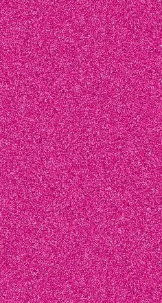 6c34700b3ebb5a3c755dfa65a383307d.jpg 640×1,197 pixeles