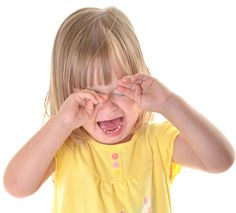 Parents often view tantrums as concerning, challenging and demanding, however tantrums are not only developmentally appropriate, but also essential for growth. GymbaROO article.