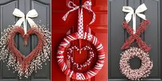 Happy Valentines Day decoration ideas pictures