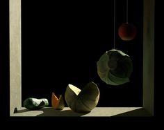 juan sanchez cotan Still Life Juan Sanchez Cotan, Artist Project, Food Painting, Artistic Installation, Spanish Painters, Oil Water, Colorful Drawings, Life Inspiration, Art Oil