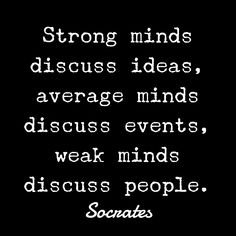 30 Powerful Quotes From Socrates To Make You Think – Best Quotes Powerful Quotes, Wise Quotes, Quotable Quotes, Great Quotes, Quotes To Live By, Motivational Quotes, Funny Quotes, Inspirational Quotes, Socrates Quotes