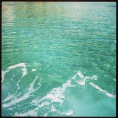 #cyclades #greece