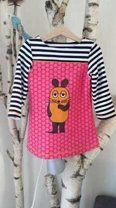 Schnittmuster Lillesol basics No. 47 Frühlingskombi Kleid und Shirt von Lillesol & Pelle als e-book, Papierschnitt für Babies, Mädchen in den Kategorien Kleid, Oberteil (80–164)