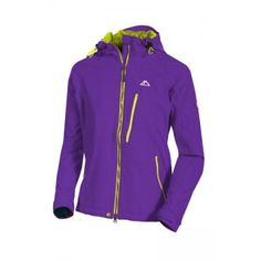 Echo Jacket » Womens Rainwear » Womens Clothing » Clothing » The Outdoor Adventure Store Ireland [Dublin & Cork]