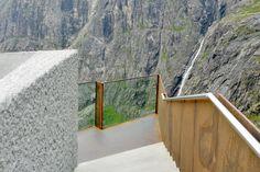 reiulf_ramstad_trollstigplataet_norway_09 « Landscape Architecture Works | Landezine