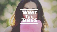 Borgore - Nympho (TERRA BLVCK & DroidStep Remix) Bass, Youtube, Lowes