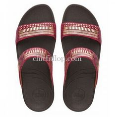 WANTED  FitFlop Sandal. Gotta have them! Gonna get them! #wanted #fitflop #sandal