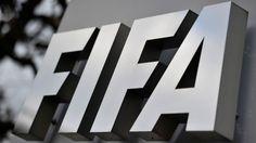 La FIFA Finalmente Libera Completo de la Copa Mundial de la Corrupción Informe