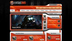 Arizona Web Design Company | Website Designers Arizona
