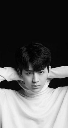 Kim Jinhwan, Ikon Junhoe, Aka Songs, Bobby, Ikon Member, Jay Song, Ikon Debut, Ikon Wallpaper, Fandom
