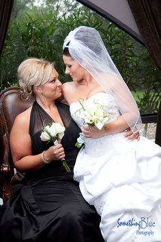 Bridal Updo Bridal Hair Wedding Hair Bridal Photography