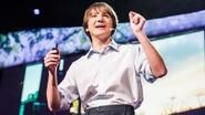 Best TED Talks for your students | Jack Andraka: A promising test for pancreatic cancer ... from a teenager