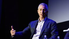 Read Restaurateur #DannyMeyer Post-Election Letter to Employees