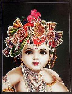 Murlidhar Sweets and Farsan, Mumbai - 10 Shailesh ...