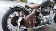 67 Best Triumph 140 Bobber Images Custom Bikes Triumph Bonneville