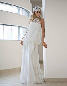 robe de mariée taille basse - Recherche Google