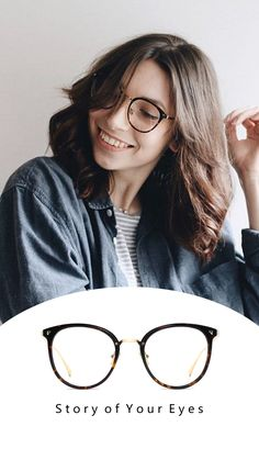 886f884254e Eyewear Trends 2018 Women NEW Fashion. You may get a new look.Top sale