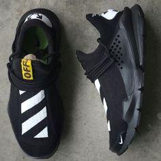 A(z) Boots nevű tábla 15 legjobb képe   Cipők, Bakancs és