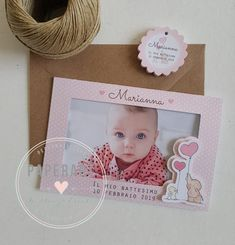 Ideas Para Fiestas, Creative Kids, Diy And Crafts, Alice, Happy Birthday, Place Card Holders, Baby Shower, Paper, Frame