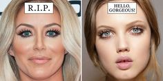 21 Beauty Trends That Need to Die in 2015 -Cosmopolitan.com