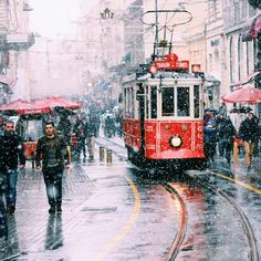 Joy To The World, Wonders Of The World, Istanbul, Hagia Sophia, Learn To Paint, Winter Is Coming, Street Photography, Watercolor Paintings, Art Gallery