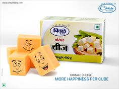 #Cheese #Dairyproducts #Cheesedishes #Milkproducts