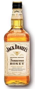 So I am not much of a whiskey drinker...but this with coke is seriously a good drink!