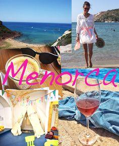 Menorca-Guide