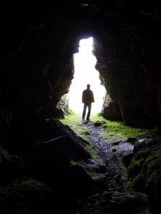 the Caves of Keash and Dun Aonghasa.