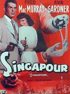 singapore 1947 - Google Search