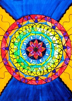 The Shift / Teal Scott  The vibration of a dramatic healing shift within the mental level of life.