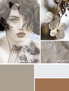 Mood And Tone, Colour Board, Color Swatches, Fashion Colours, Magazine Design, Pretty Face, Color Trends, All The Colors, Color Inspiration