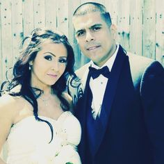 Our wedding 04/25/2015