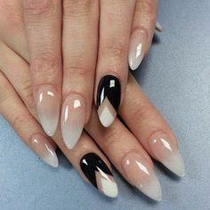 Image via We Heart It https://weheartit.com/entry/164883469/via/30721163 #manicure #nailart #nailpolish #nails #nailideas #manicureideas