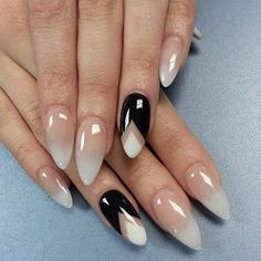 Image via We Heart It https://weheartit.com/entry/164883469/via/30721163 #manicure #nailart #nailpolish #nails #nailideas #manicureideas