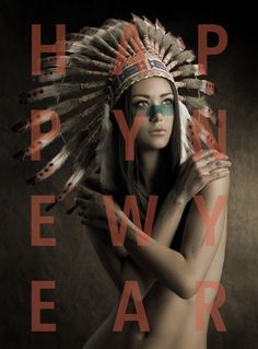Happy New Year To All Caesar Lima