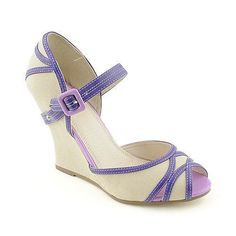985914f3b46c42 Shiekh  shoes  wedge  sandals  19