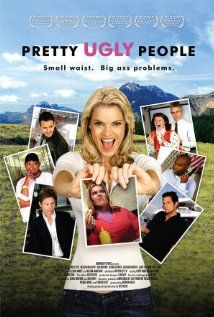"""Pretty Ugly People"" One of my favs! Melissa McCarthy, Octavia Spencer, Missi Pyle"