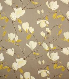 Save on our Moleskin Sayuri Contemporary Fabric. This Regular fabric is perfect for Curtains & Blinds.