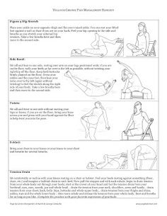 23 best home  yoga images  restorative yoga sequence