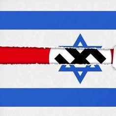 History repeats itself...Allah yirhamak ya Hitler.