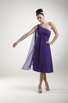 EbonyRose Designs - Bridesmaid and junior/flower-girl dresses designed for your wedding day.
