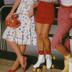 Imagem de vintage, retro, and aesthetic Aesthetic Vintage, Aesthetic Photo, Aesthetic Pictures, 1970s Aesthetic, Aesthetic Fashion, Photography Aesthetic, Aesthetic Grunge, Aesthetic Girl, Retro Vintage
