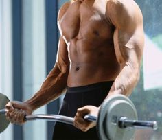 The Best Dumbbell Biceps Workout-Visit our website at http://www.premierfitnesscenterdaytonmall.com for a FREE TRIAL PASS