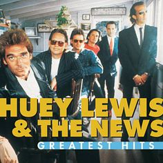 Found Stuck With You by Huey Lewis & The News with Shazam, have a listen: http://www.shazam.com/discover/track/280238